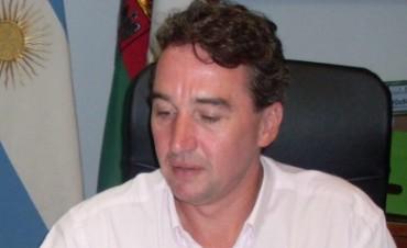 Ampliación de presupuesto Municipal 2013