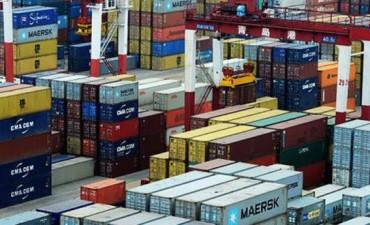 El déficit comercial del sector energético se elevó a u$s1.199 millones en agosto