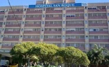 Vuelven las asambleas a los hospitales provinciales