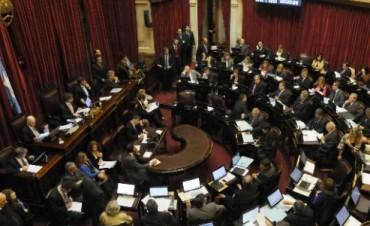 El FpV logró dictamen y votará el Presupuesto el miércoles