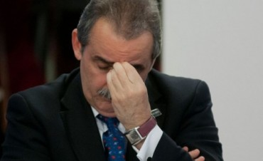 Otro revés para Moreno: la Corte rechazó las multas a las consultoras