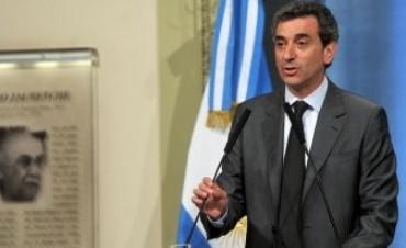 El Estado tomará el control pleno del Sarmiento y realizará estudios psicofísicos a los motorman