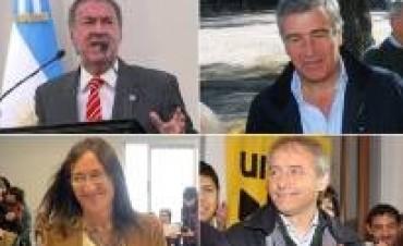 Cerró la campaña en Córdoba sin grandes festejos
