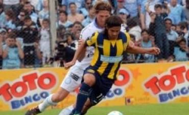 Belgrano cayó ante Rosario Central