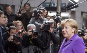 Brasil y Alemania llevan espionaje a la ONU