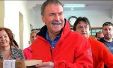 Unión por Córdoba gana con menos votos y Scotto es tercera